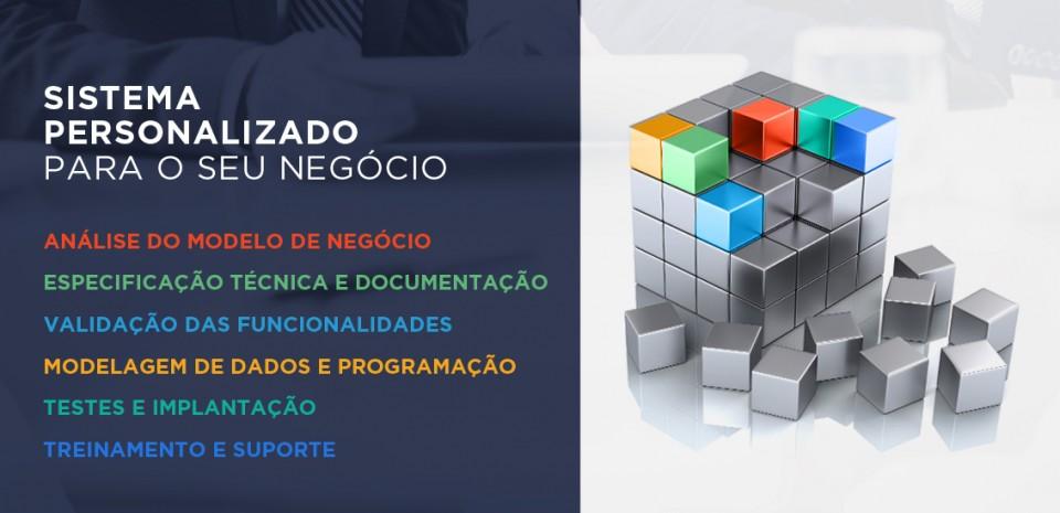 Servicos_desenvolvimento_Banner_OK