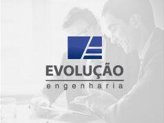 CLIENTES_evolucao