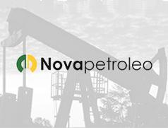 Cliente_NovaPetroleo