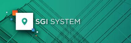 Sistema_SGI
